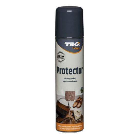 PROTECTOR TRG