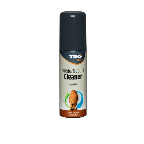 TRG Nubuck Cleaner