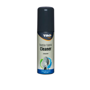 TRG Textile Fabric Cleaner