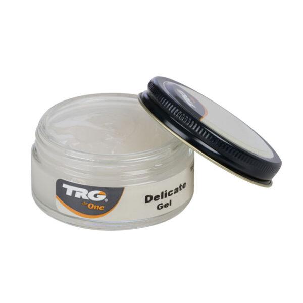 TRG Delicate Gel