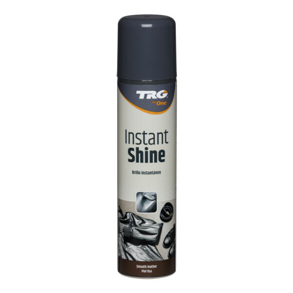 TRG Instant Shine