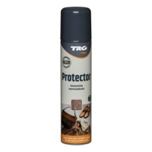 TRG Protector