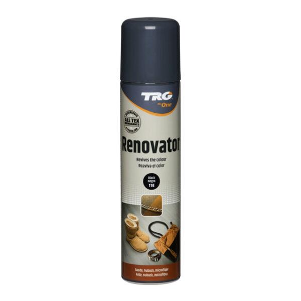 TRG Renovator