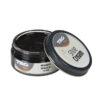 TRG SHoe Cream #118