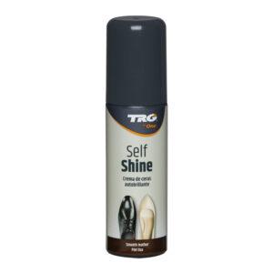 TRG Self Shine Shoe Cream