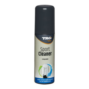 TRG Sport Cleaner