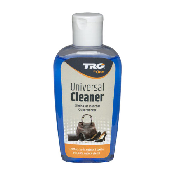 TRG Universal Cleaner