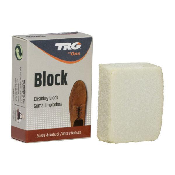 TRG block