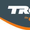 Logotipo TRG -trg